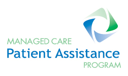 Managed Care Patient Assistance